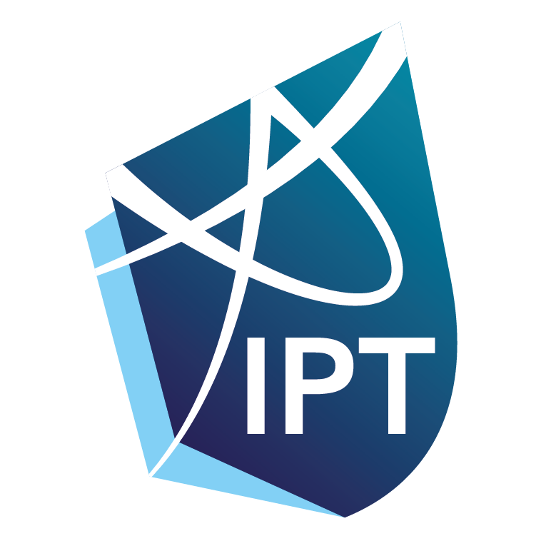 IPT Greece